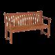 5ft Cornis Broadfield Bench