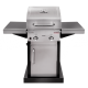 Char-Broil Performance 220S
