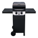 Char-Broil Convective 210B