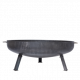 Pittsburgh Firepit - Small