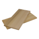 Char-Broil Cedar Planks (Pack of 2)