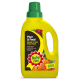 Baby Bio Houesplant Pour & Feed 1L