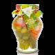 Cottage Delight - 550g Mediterranean Pickle Selection