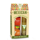 Cottage Delight - Mexican Taco Flavour Adventure