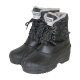 The Curbridge Winter Boot Size 9