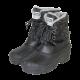 The Curbridge Winter Boot Size 8
