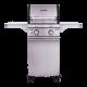Char-Broil Platinum 2200S
