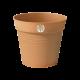 Elho Green Basics Growpot Mild Terra