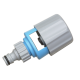 Flopro Multi Tap Connector