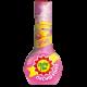 Baby Bio Orchid Food 175ml