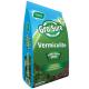 Westland Gro-Sure Vermiculite 10L