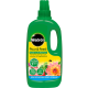 Miracle-Gro Pour & Feed Ready to Use Plant Food 1L
