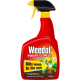 Weedol Gun Rootkill Plus Ready to Use 1L
