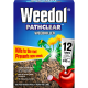 Weedol Pathclear Liquid Concentrate Tubes (12)