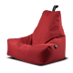 Extreme Lounging Mighty B-Bag Red - Outdoor