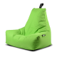 Extreme Lounging Mighty B-Bag Lime - Outdoor