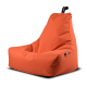 Extreme Lounging Mighty B-Bag Orange - Outdoor
