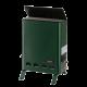 Eden Greenhouse Heater Green