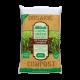 40L Living Green All Purpose Organic Compost