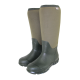 Buckingham Neoprene Wellington Boot Size 5