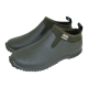 Buckingham Neoprene Shoes Size 8
