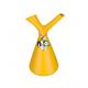 Elho Plunge Watering Can 1.7L - Ochre