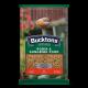 Buckton's Robin & Songbird Food - 12.55kg