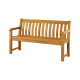 Robles St. Georges Bench 5ft