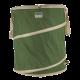 Large Garden Tidy Bag 182L