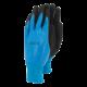 Aquamax Waterproof Gloves - Medium