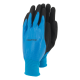 Aquamax Waterproof Gloves - Small