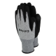Cut-Less High Strength Gloves - Large