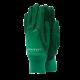 Master Gardener Gloves Green - Large