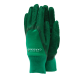 Master Gardener Green Gloves - Small