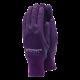 Master Gardener Aubergine Gloves - Medium