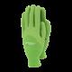 Master Gardener Lite Gloves Large