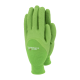 Master Gardener Lite Gloves Medium