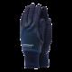 Master Gardener Gloves Navy - Large