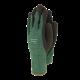 Mastergrip Pro Green Gloves - XL