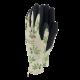 Mastergrip Pattern Olive Glove - Medium
