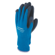 Mastergrip Little Gardeners Blue - XXS