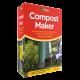 Vitax Compost Maker 2.5kg