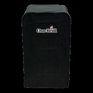 Char-Broil Digital Smoker Cover