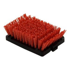 Char-Broil Cool-Clean Premium Brush Replacement