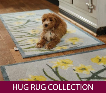 HUG RUG COLLECTION