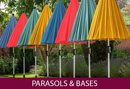 Parasols & Bases